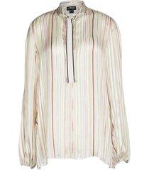 giambattista valli shirts
