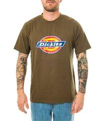 t- shirt horseshoe tee men dk60075xdko