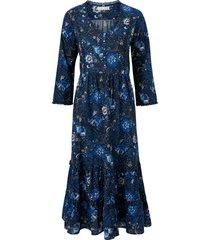 klänning doreen dress