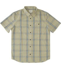 men's swinton short sleeve shirt