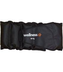 caneleira 8 kg wellness