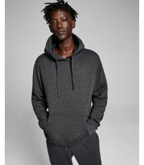 and now this men's fleece pullover hoodie