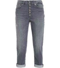koons jewel jeans
