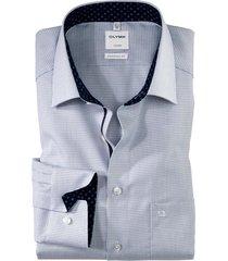 luxor modern fit shirt
