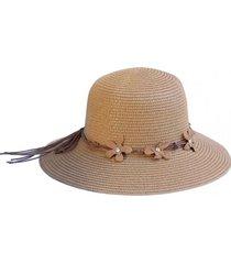 sombrero bucket lilibeth barquillo viva felicia