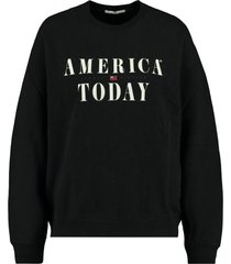 america today sweater stella