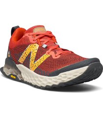 mthiero6 shoes sport shoes running shoes röd new balance