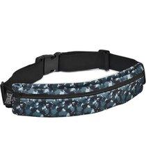 canguro everlast gym waist-azul