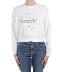 sweater levis 18722-0013