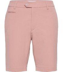 como light shorts shorts chinos shorts rosa les deux