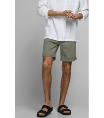 jack & jones 12165604 chino short drizzle jack jones