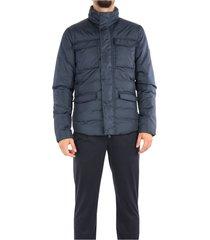 3824m-mega9 korte jacket
