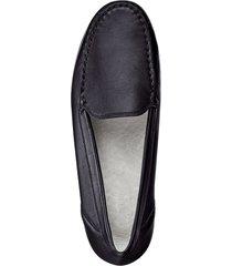 loafer waldläufer svart