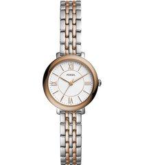 reloj fossil - es4612 - mujer