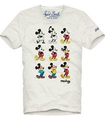 boys t-shirt mickey mouse - disney© special edition
