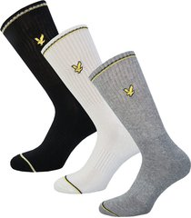 mens ivan 3 pack gift box socks