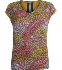 top 2 fabrics 013114