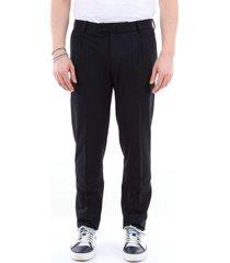 pantalon briglia bg07p49114