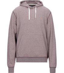 farah sweatshirts