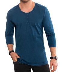 camibuzo rodrigo azul croydon