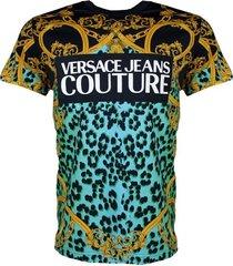 couture b3gva7mb t-shirt