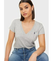 polo ralph lauren cotton jersey knit t-shirts