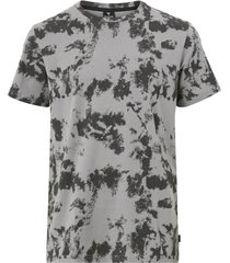 t-shirt tristan