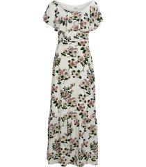 klänning friday long dress
