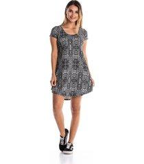 vestido-kolor latino-841-gris