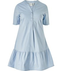 klänning jrgralle 2/4 sleeve above knee dress