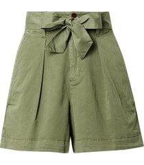 alex mill shorts & bermuda shorts