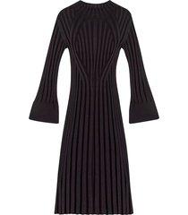 dress stina