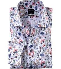 olymp luxor shirt
