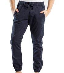 cargobroek reell pantalon reflex 2 chino