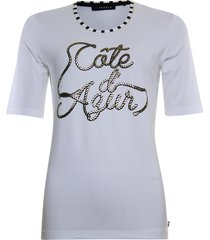 shirt 010100/1351