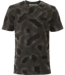1017 alyx 9sm camouflage t-shirt