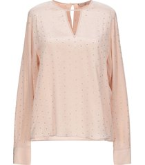 twinset blouses