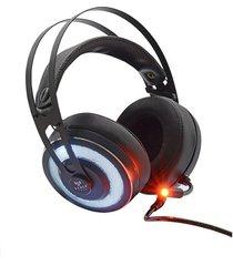 diadema gamer usb 7.1 jaltech gt2000/alta calidad de audio