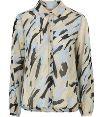 blus florizzaiw shirt