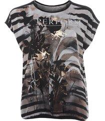 blouse 840341
