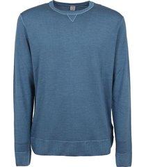 eleventy roundneck sweater