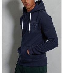superdry men's everest hoodie