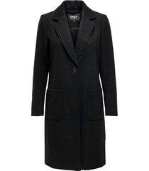 kappa onlolivia-astrid wool coat