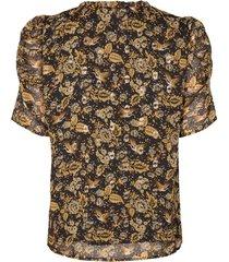 blouse s211299