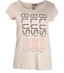 t-shirt 113166