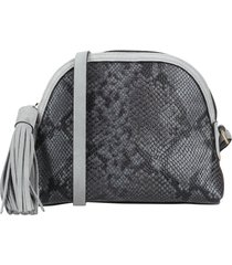 my choice handbags