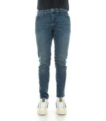skinny jeans only & sons 22013620
