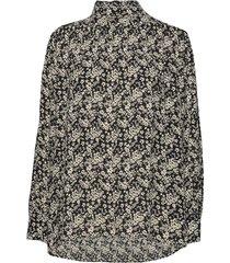 loraine blouse blouse lange mouwen multi/patroon lovechild 1979