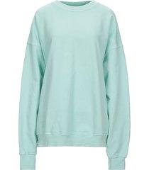 1season sweatshirts