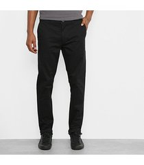 calça acostamento masculina